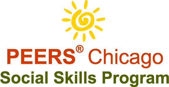 Peers Chicago