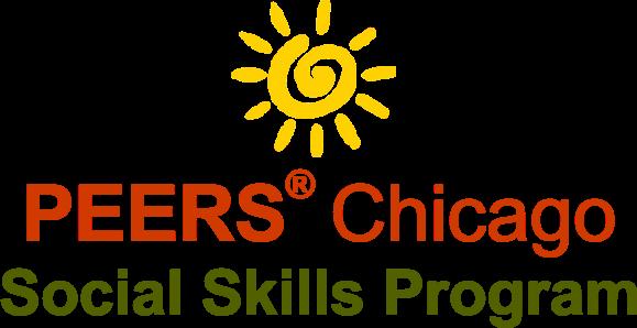 Peers Chicago